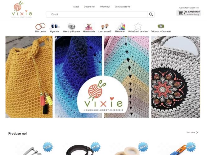 croitorie, cusut, hobby, magazin virtual, webshop